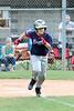 2019 Fall Roswell Baseball 9-11