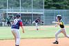 2019 Fall Roswell Baseball 25-1