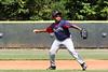 2019 Fall Roswell Baseball 40-1