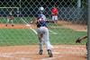 2019 Fall Roswell Baseball 45-11