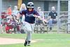 2019 Fall Roswell Baseball 17-10