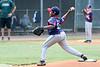 2019 Fall Roswell Baseball 23-2