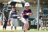2019 Fall Roswell Baseball 38-7