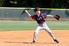 2019 Fall Roswell Baseball 26-6