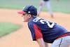 2019 Fall Roswell Baseball 23-5