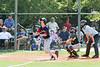 2019 Fall Roswell Baseball 30-5