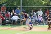 2019 Fall Roswell Baseball 30-6