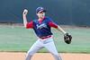 2019 Fall Roswell Baseball 10-9