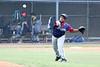 2019 Fall Roswell Baseball 22-3