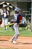 2019 Fall Roswell Baseball 39-5
