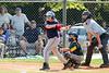 2019 Fall Roswell Baseball 29-15