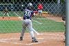 2019 Fall Roswell Baseball 45-10