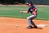 2019 Fall Roswell Baseball 37-7