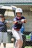 2019 Fall Roswell Baseball 38-6