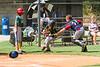 2019 Fall Roswell Baseball 36-14