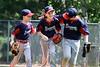 2019 Fall Roswell Baseball 44-11