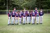 2019 Braves Team 3-1