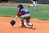2019 Fall Roswell Baseball 37-4