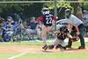2019 Fall Roswell Baseball 29-8