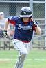 2019 Fall Roswell Baseball 17-11