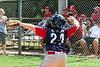 2019 Fall Roswell Baseball 42-2