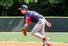 2019 Fall Roswell Baseball 41-5