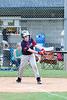 2019 Fall Roswell Baseball 9-4