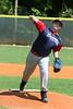 2019 Fall Roswell Baseball 33-7