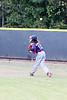 2019 Fall Roswell Baseball 20-4
