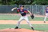 2019 Fall Roswell Baseball 6-2