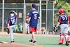 2019 Fall Roswell Baseball 12-1