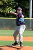 2019 Fall Roswell Baseball 33-2