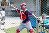 2019 Fall Roswell Baseball 11-1
