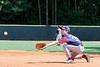 2019 Fall Roswell Baseball 41-11