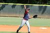 2019 Fall Roswell Baseball 34-2