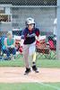2019 Fall Roswell Baseball 9-7