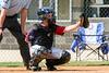2019 Fall Roswell Baseball 34-11
