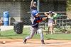 2019 Fall Roswell Baseball 29-3