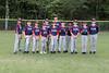2019 Braves Team-1