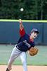 2019 Fall Roswell Baseball 28-5