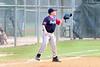 2019 Fall Roswell Baseball 21-1