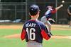 2019 Fall Roswell Baseball 42-8