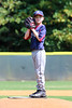 2019 Fall Roswell Baseball 41-14