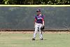 2019 Fall Roswell Baseball 37-1