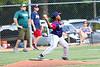 2019 Fall Roswell Baseball 12-3