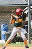 2019 Fall Roswell Baseball 37-2