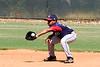 2019 Fall Roswell Baseball 34-9