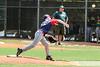 2019 Fall Roswell Baseball 42-7