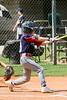 2019 Fall Roswell Baseball 39-10