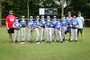 2020 Royals Team 4-1